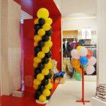 decoracion-globos (7)