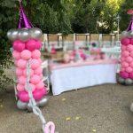decoracion-globos (9)