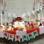 decoracion-tematica (26)