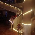 decoracion-tematica (31)