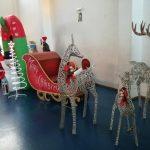 decoracion-tematica (35)