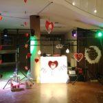decoracion-tematica (38)