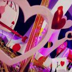 decoracion-tematica (40)