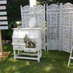 decoracion-vintage (3)