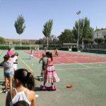 escuela-de-verano (10)