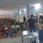 escuela-de-verano (12)