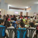 escuela-de-verano (6)