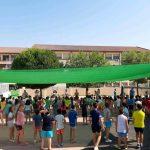escuela-de-verano (7)