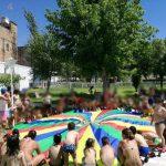 escuelas-de-verano-ninos (1)