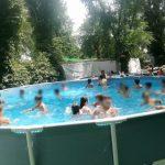 escuelas-de-verano-ninos (4)