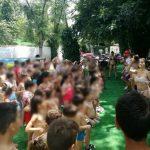 escuelas-de-verano-ninos (6)