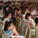 escuelas-de-verano-ninos (8)