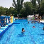 fiesta-acuatica (11)