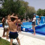 fiesta-acuatica (13)