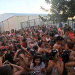 fiesta-acuatica (2)