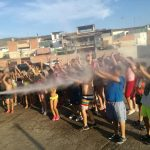fiesta-acuatica (9)
