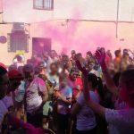 fiesta-colores (1)