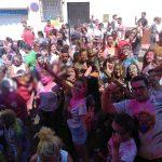 fiesta-colores (2)