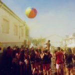 fiesta-colores (7)