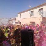 fiesta-colores (9)