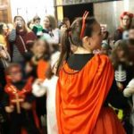 fiesta-tematica-halloween (1)