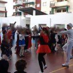 fiesta-tematica-halloween (13)