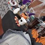 fiesta-tematica-halloween (15)