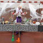 fiesta-tematica-halloween (16)