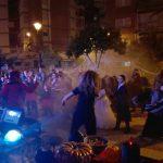 fiesta-tematica-halloween (2)