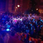 fiesta-tematica-halloween (3)