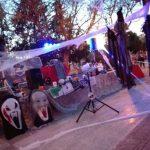fiesta-tematica-halloween (5)