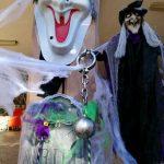 fiesta-tematica-halloween (9)