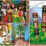 fiesta-tematica-hawaiana (2)