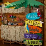 fiesta-tematica-hawaiana (4)