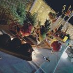 fiesta-tematica-ibicenca (17)