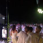 fiesta-tematica-ibicenca (19)