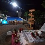 fiesta-tematica-ibicenca (2)