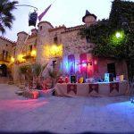 fiesta-tematica-medieval (1)