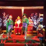 fiesta-tematica-navidad (1)