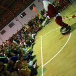 fiesta-tematica-navidad (11)