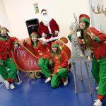 fiesta-tematica-navidad (14)