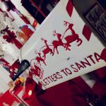 fiesta-tematica-navidad (3)