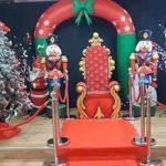fiesta-tematica-navidad (6)