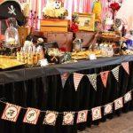 fiesta-tematica-piratas (4)