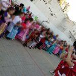 fiestas-carnaval (1)