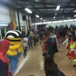 fiestas-carnaval (2)