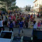 fiestas-carnaval (5)