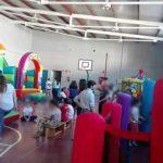 fiestas-colegios-pack (1)