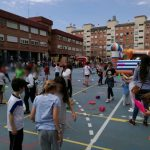 fiestas-colegios-pack (10)