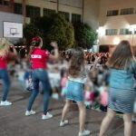 fiestas-colegios-pack (12)